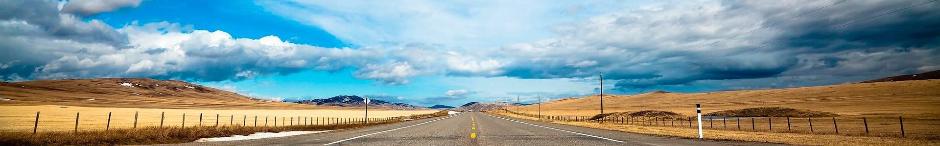 carreteras-y-pistas